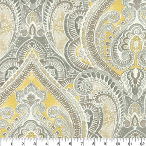 Kelly Ripa Pretty Witty Sundance Home Decorating Fabric