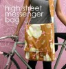 High Street Messenger