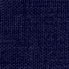 Brussels Washer Linen Blend Navy