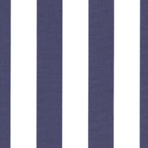 Awning stripe fabric in Craft Supplies - Compare Prices, Read