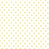Robert Kaufman Cozy Cotton Flannel Sunrise Polka Dot