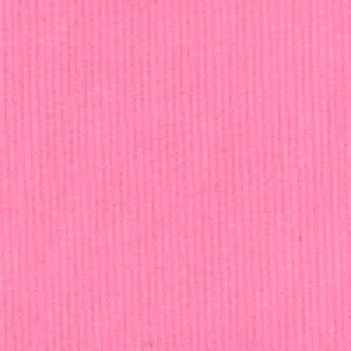 Fabric Finders Hot Pink Fine Wale Corduroy Fabric