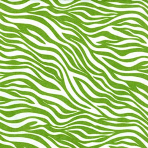 lime green zebra wallpaper - photo #15
