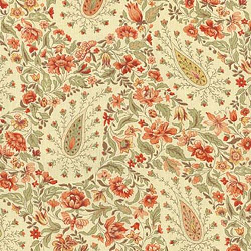 95 paisley home decor fabric paisley home decor fabric lace 19