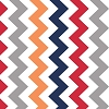 Chevron Boy M