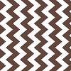 Chevron Brown M