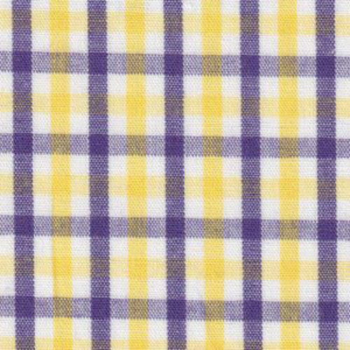 Texas Susannieu0027s Fabric Store
