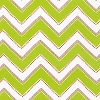Robert Kaufman Modern Bliss Chevron Bright
