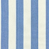 Waverly Stratford Stripe Bluebell