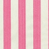 Waverly Stratford Stripe Blossom