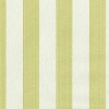 Waverly Stratford Stripe Spring