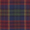 Waverly Tartan Terrain Evening