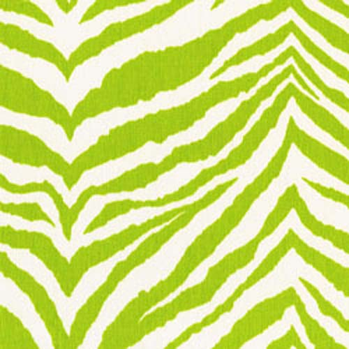 lime green zebra wallpaper - photo #27
