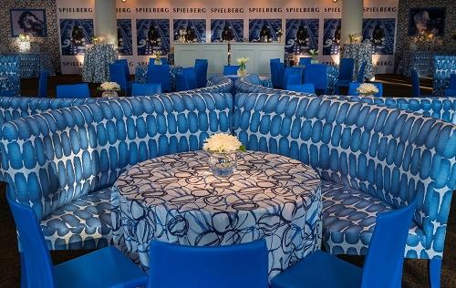 8b9a27699a6 Premier prints shibori dot blue slub canvas home decorating jpg 500x316 Shibori  dot
