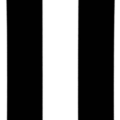 Fekete- fehér - Játékgyűjtemény- 7. rész