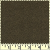 Maywood Studios Woolies Flannel Dark Brown Herringbone