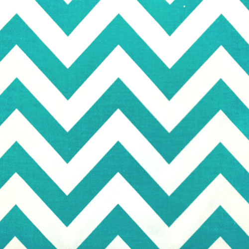 turquoise zigzag wallpapers pinterest - photo #13