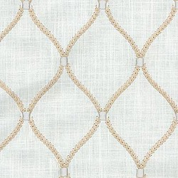 Waverly Deane Embroidery Teastain