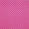 Tiny Dots Candy Pink