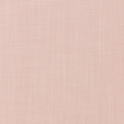 Dyed Blush Slub Canvas