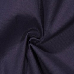Dyed Solid Premier Navy Blue