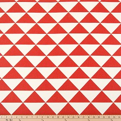 Large Dimensions Formica Red