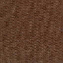 Dark Chocolate Linen