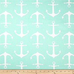 Sailor Mint