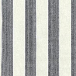 Waverly Stratford Stripe Licorice