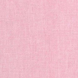"30"" By 54"" Topeka Baby Pink - FREE SHIPPING"