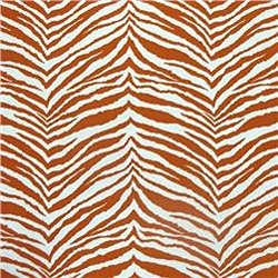 Premier Prints Tunisia Zebra Sweet Potato