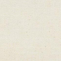Unprinted Cotton Birch 9.8 oz