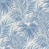 Isle Of Palm Chambray