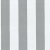 Canopy Stripe Shadow Outdoor