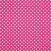 Dottie Candy Pink