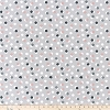 Free Dots French Grey