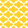 Fynn Corn Yellow