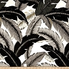 Swaying Palms Onyx Outdoor