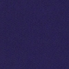 Grape Purple Broadcloth