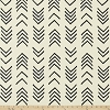 Mud Cloth Ink Macon