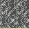 Bargello Graphite Rochefort