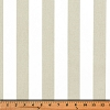Canopy Stripe French Grey