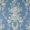 Waverly Country House Chambray