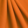 Robert Kaufman Kona Cotton Orange
