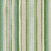 Meadow Stripe Spring