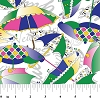 New Orleans Parasol Toile : 2272