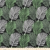 Rain Forest Pine Slub Canvas