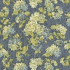 REMNANT Waverly Rolling Meadow Chambray