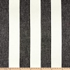 Sarona Stripe Domino