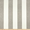 Sarona Stripe Nickel